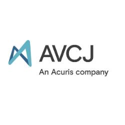 【AVCJ】インフラ投資フォーラムジャパン