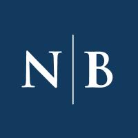 ニューバーガー・バーマン・ウェビナー 「グローバル株式市場の展望」