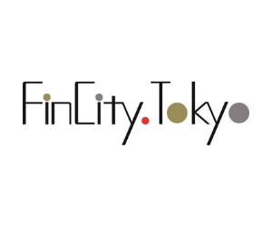 Tokyo—Asia's new financial hub?【FinCity.Tokyo】