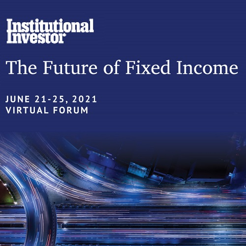 債券の未来【Institutional Investor】